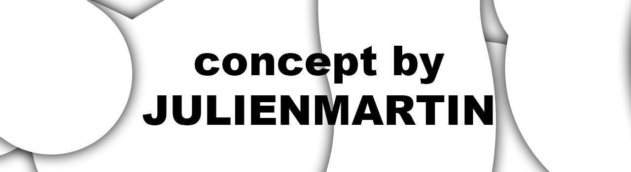 JM_180px_ConceptbyJulienMartin