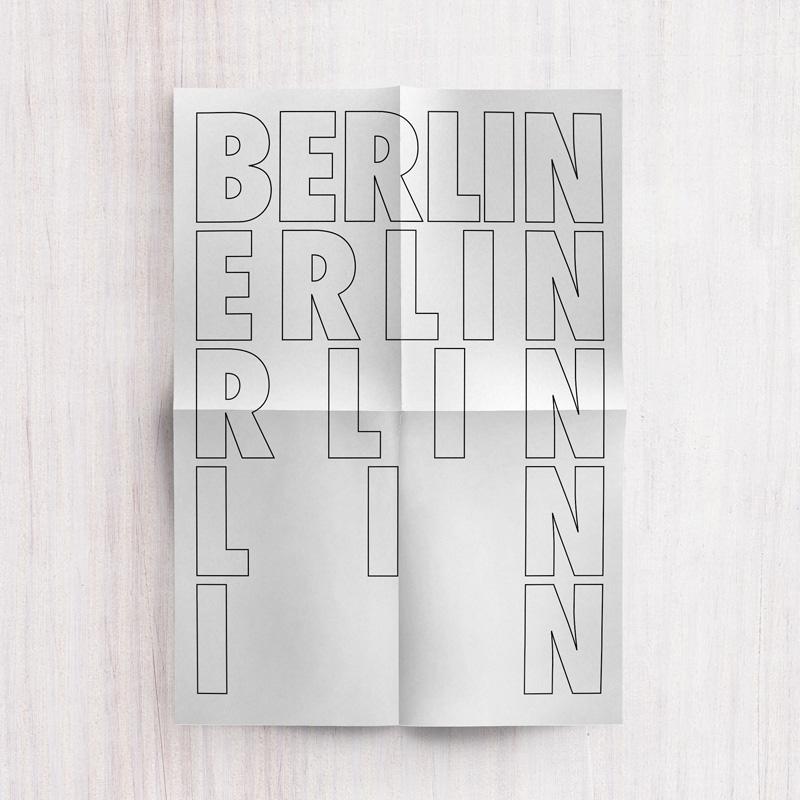 JM_640px_Berlin