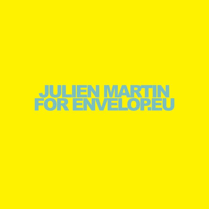 JM_Envelop11