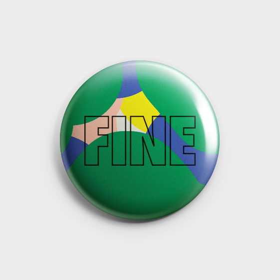 JM_PIN_03_FINE